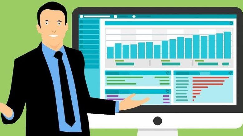 Beneficios del trading automatizado de criptomonedas
