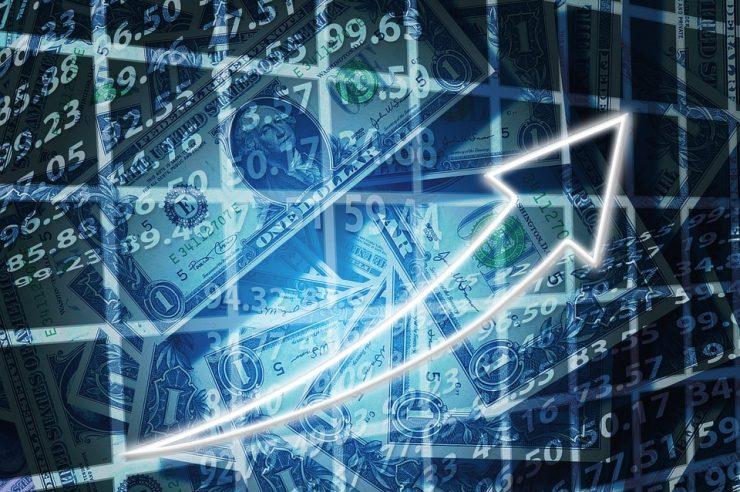 Cómo ganar dinero con el trading automático de criptomonedas