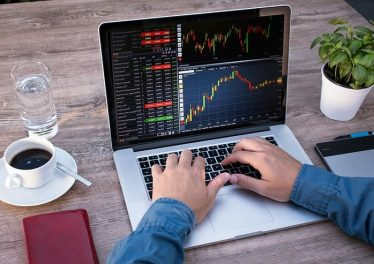 Consejos para empezar el trading cripto automático con un robot Bitcoin
