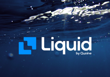 El intercambio de criptomonedas Liquid elimina 27 criptomonedas, incluidas NEO, STELLAR XLM, MONERO o ZCASH