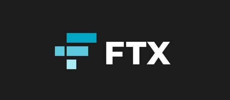 El mejor trading bot para el trading automático en el intercambio Bitcoin FTX Exchange