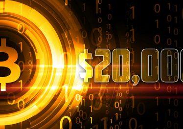 En CNBC, Brian Kelly ve Bitcoin BTC al precio de $20,000 en tres meses