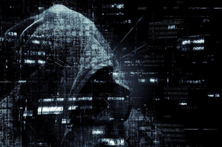 Hay alrededor de 900,000 Bitcoins vinculados a darknet y actividad ilegal