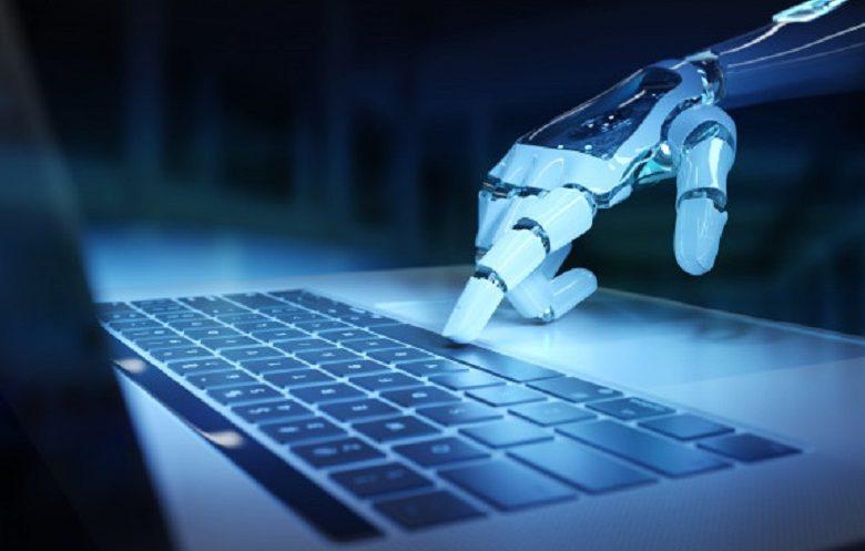 Los 5 mejores robots de trading bitcoin y criptomonedas en 2020
