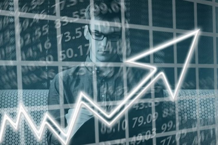 Los mejores consejos para hacer trading con Bitcoin y criptomonedas