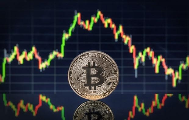 Qué bot cripto o robot Bitcoin usar para hacer trading con margen de Bitcoin Futures