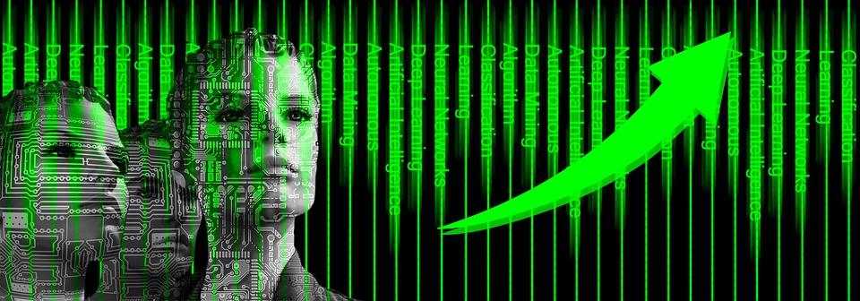 Qué es un trading bot cripto o robot Bitcoin