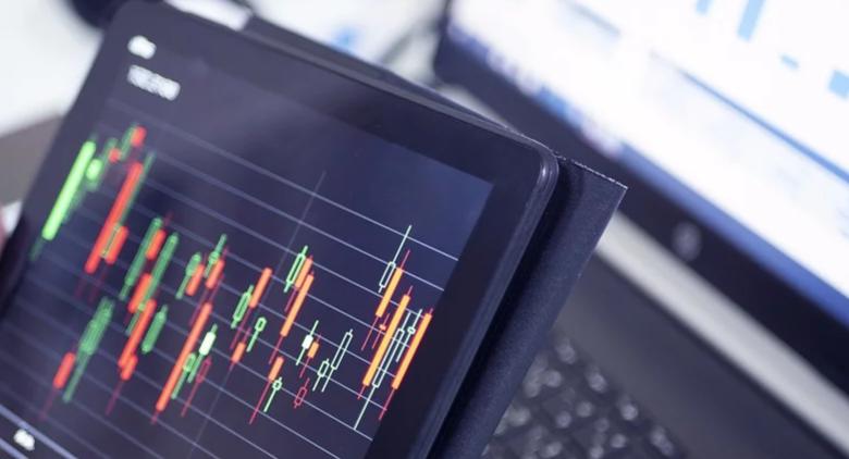 Ventajas de los robots trading Bitcoin y criptomonedas