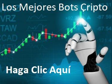 mejor-robot-bitcoin