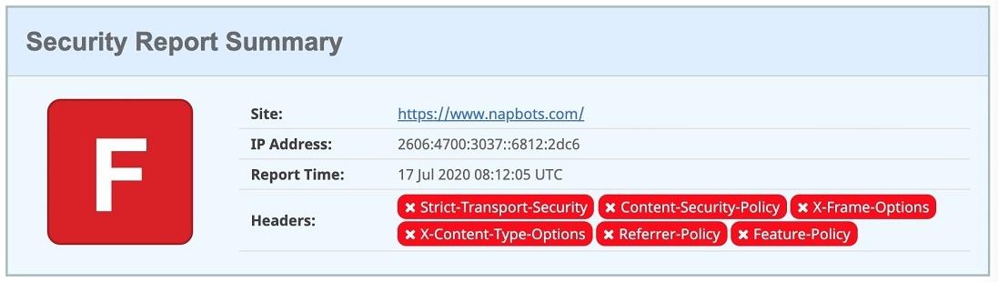robot bitcoin napbots copy trading