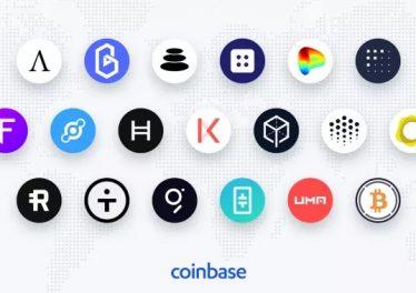Coinbase se interesa en las finanzas descentralizadas DeFi para agregar futuras criptomonedas