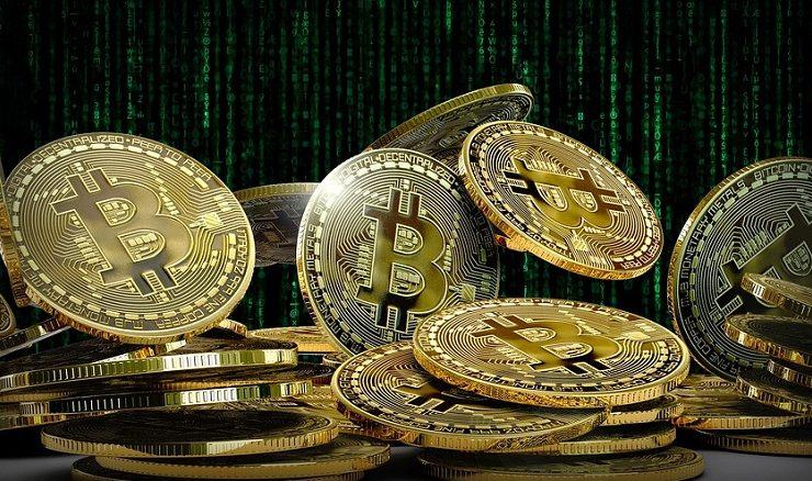 El joven hacker de Twitter ya tiene $ 3 millones en Bitcoin en sus billeteras cripto