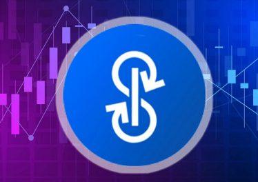 Fomo DeFi, el precio Yearn Finance (YFI) pronto alcanzará los 100.000 dólares