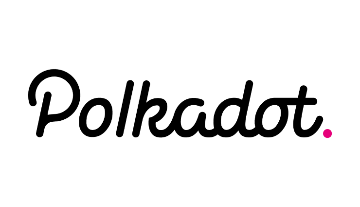 Kraken incluirá la criptomoneda Polkadot (DOT) el 18 de agosto de 2020