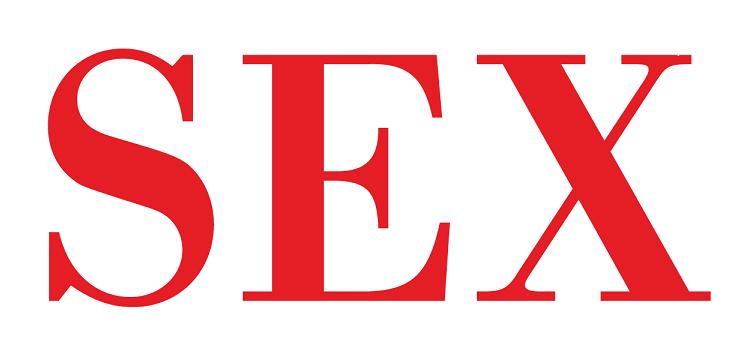 Sexo, porno y Bitcoin, el nombre de dominio sex.crypto vendido por más de 90.000 dolares