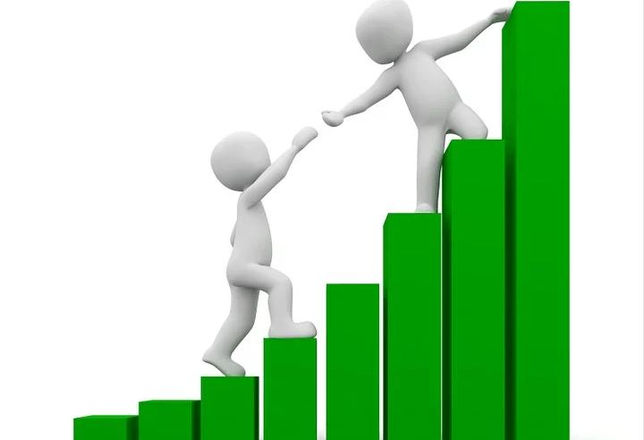 Trading social y los mejores sitios de copy trading 2020