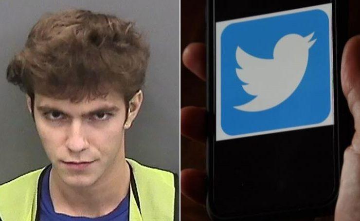 Un joven de 17 años arrestado por el hack masivo en Twitter que exige Bitcoin