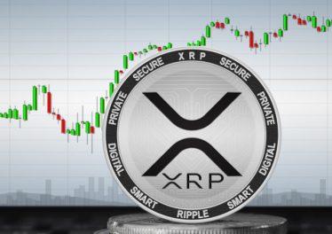 Binance lanza tokens apalancados para Ripple XRP, EOS, Polkadot (DOT) y Tron (TRX)