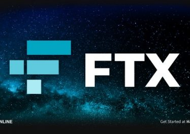 Los robots Bitcoin Haasbot integran el intercambio cripto FTX