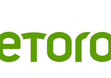 La plataforma eToro ahora permite el staking de criptomonedas con Cardano (ADA) y TRON (TRX)