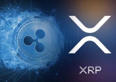 Ripple XRP podría salir de EE. UU. Debido a las regulaciones de criptomonedas