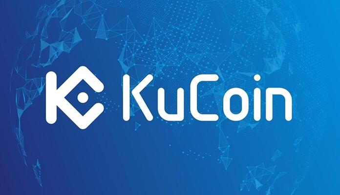 Cómo comprar tokens KRL en Kucoin