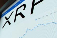 El análisis del trader Peter Brandt sugiere que el precio XRP se dirige a nuevos máximos