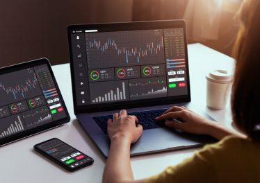 Los mejores sitios de copy trading 2021