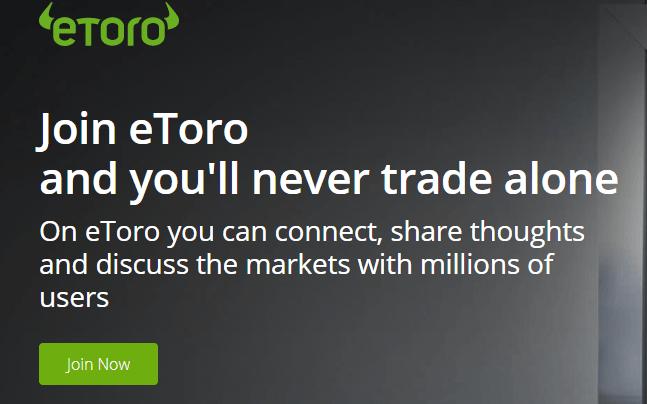 copy trading etoro 2021